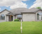 3033 Dartmouth Dr