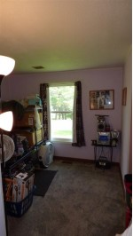 930 Jackson St, Platteville, WI by Century 21 Affiliated $110,000