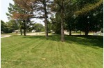 105 S Harmony Dr Janesville, WI 53545 by Davemansur.com Real Estate Llc $295,000