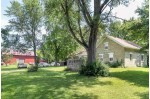 N6575 Switzke Rd Watertown, WI 53094 by Keller Williams Realty $350,000