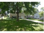 4518 Maher Ave, Madison, WI by Madcityhomes.com $249,900