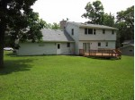 N7595 Turtle Tr, Pardeeville, WI by Net More Realty $214,900