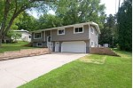 3010 Acker St, Cross Plains, WI by Restaino & Associates Era Powered $289,900