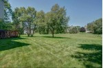 4230 Redtail Pass, Middleton, WI by Century 21 Affiliated $469,900