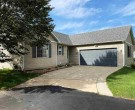 5214 Ridge Oak Dr