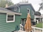 118 Fischer Ave Beaver Dam, WI 53916 by Century 21 Affiliated $189,000