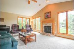 W9272 Red Feather Dr Cambridge, WI 53523-9549 by First Weber Real Estate $304,900