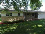 2227 E West Hart Rd, Beloit, WI by Century 21 Affiliated $159,900