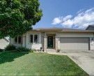 7854 Twinflower Dr