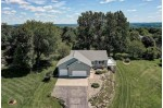 N3580 Sky High Dr, Poynette, WI by Re/Max Preferred $295,000