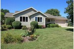455 S Fairfield Ave, Juneau, WI by The French Real Estate Co $199,000