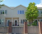8125 Mansion Hill Ave 4