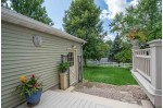 502 Madison Ave, Lodi, WI by First Weber Real Estate $331,900