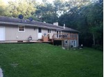 7749 N Tocoho Tr, Edgerton, WI by First Weber Real Estate $289,900