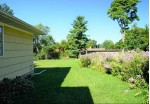 1716 Park St Middleton, WI 53562 by First Weber Real Estate $279,900