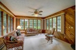 4529 Meadow Wood Cir, DeForest, WI by First Weber Real Estate $399,900