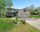 3705 Spring Hill Ct