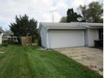 2549 Plymouth Ave, Janesville, WI by Kerwin'S Real Estate Agency $106,000