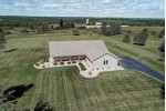 4524 Penny Ln Dodgeville, WI 53533-8971 by First Weber Real Estate $389,000