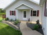 E2279 Black Forest Dr La Valle, WI 53941 by First Weber Real Estate $174,900