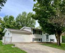 348 S Woodland Dr