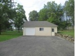 283 E Park St Montello, WI 53949 by First Weber Real Estate $119,900