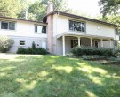4126 N River Hills Ct