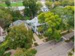 333 N Baldwin St, Madison, WI by Realty Executives Cooper Spransy $439,900