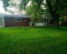 390 Catherine Ct