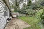 3201 Quincy Ave, Madison, WI by First Weber Real Estate $195,000