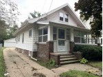 929 Vernon Ave, Beloit, WI by Century 21 Affiliated $82,900