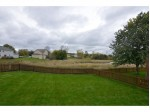 5014 Eagles Perch Dr Madison, WI 53718 by Madcityhomes.com $269,500