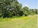 Lot 1 Post Road, Plover, WI by Re/Max Central $34,900