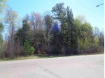 Lot 1 Venoske Road, Medford, WI by Dixon Greiner Realty, Llc $24,900