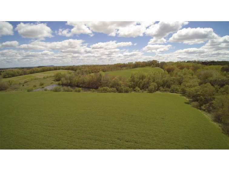0 Fairview Road, Humbird, WI by United Country Midwest Lifestyle Properties $115,000