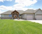233403 Stettin Ridge Court