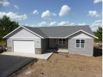 580 Maple Ridge Road, Mosinee, WI by First Weber Real Estate $229,900