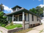 2008 Jefferson Street Stevens Point, WI 54481 by First Weber Real Estate $89,900