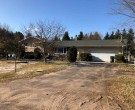 230778 Shenandoah Ridge Road