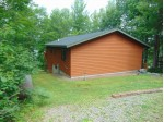 8308 Big Fish Rd, Woodboro, WI by Century 21 Best Way Realty $287,000