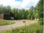 2226 Hwy 17, Phelps, WI by Eliason Realty Of The North/Er $44,000