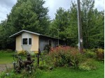 N4224 Hay Creek Rd, Prentice, WI by Re/Max New Horizons Realty Llc $119,900