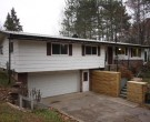 5010 Isle View Dr