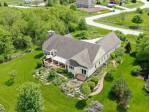 N42W28902 Imperial Dr Pewaukee, WI 53072-3188 by First Weber Real Estate $659,900