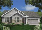 4842 W Blazing Star Rd, Franklin, WI by First Weber Real Estate $449,900