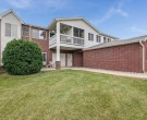 8720 Lexington Pl #6