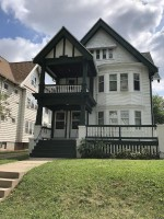 2948 N Frederick Ave 2950, Milwaukee, WI by First Weber Real Estate $300,000