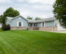 241 Fairview Ct