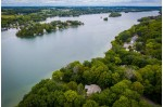 5389 Oak Lodge Rd West Bend, WI 53095-9291 by First Weber Real Estate $2,990,000