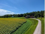 N68W34042 County Road K Oconomowoc, WI 53066-1310 by First Weber Real Estate $905,000